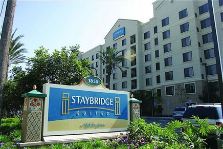 HotelStbridge.jpg