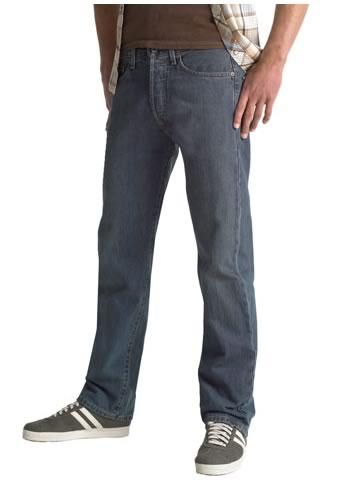 Levi's Jeans Levi Strauss Denim Jeans