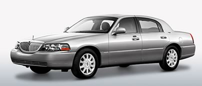Ford Motors Lincoln Luxury Vehicles