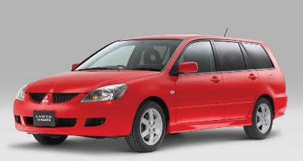 MitsubishiLancerWagon.jpg