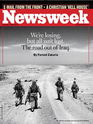 NEWSWEEKNov6-2006.jpg