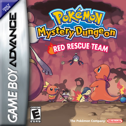 NINTENDO POKEMON