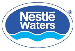 Nestle Waters Nescafe