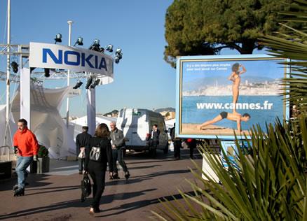 NokiaCannes.jpg