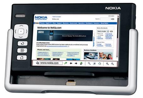 NokiaInternet.jpg