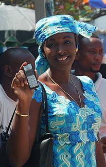 NokiaNigeria.jpg