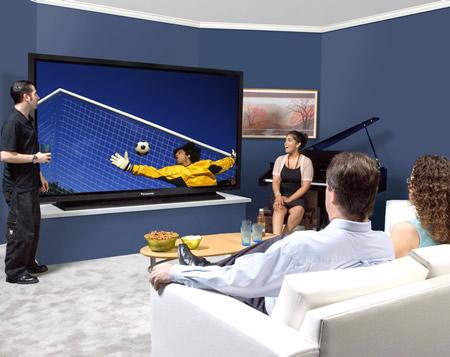 PANASONICPlazmaTV103.jpg