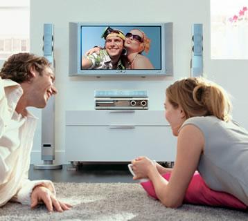 PhilipsTV.jpg