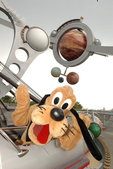 Pluto-Disney.jpg