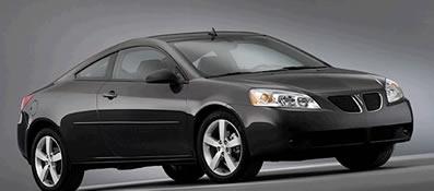 PontiacG6.jpg