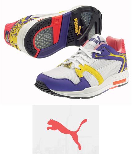 PumaColorShoes.jpg