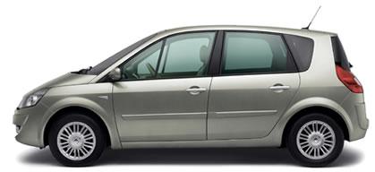 RenaultScenic1.jpg