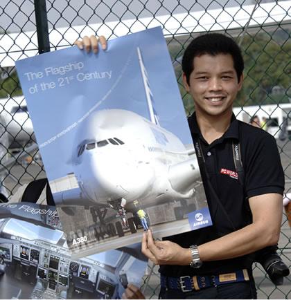 Singapore AirBus Aerospace Show.jpg