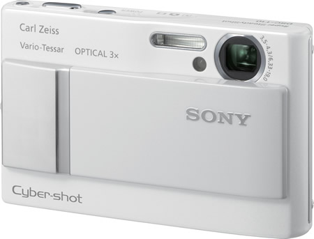 SonyCyberShotT10.jpg