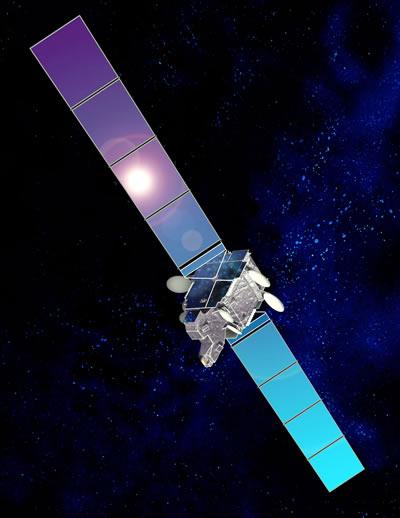 Wild Blue Satellite Broadband 17