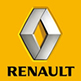 Renault, Global Giants, International Brands