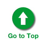 Go to Top