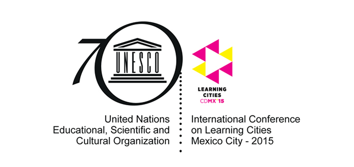 UNESCO Learning Cities Conference